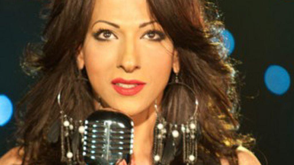 Israel repite en Eurovisión