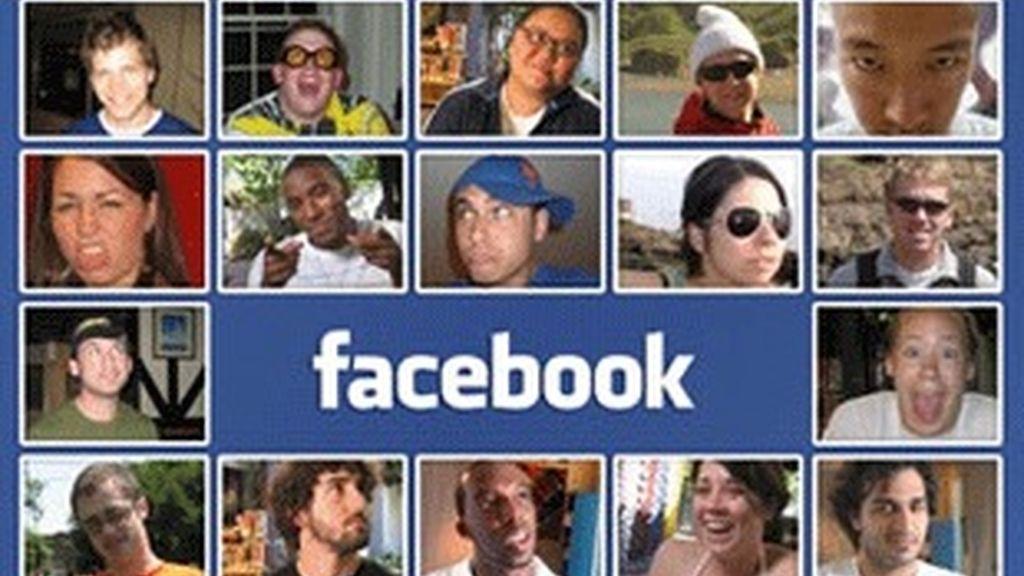 Nueva Zelanda detiene delincuentes por Facebook