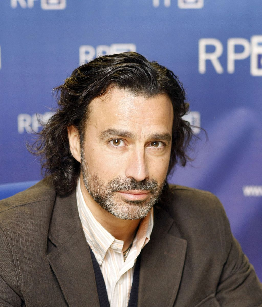 Antonio Virgili RTPA