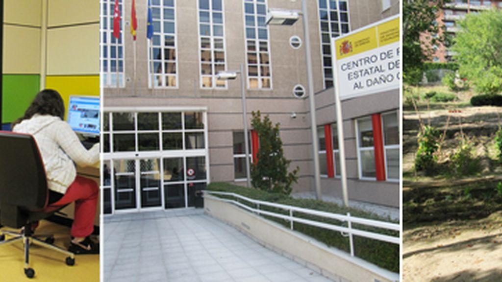 CEADAC centro