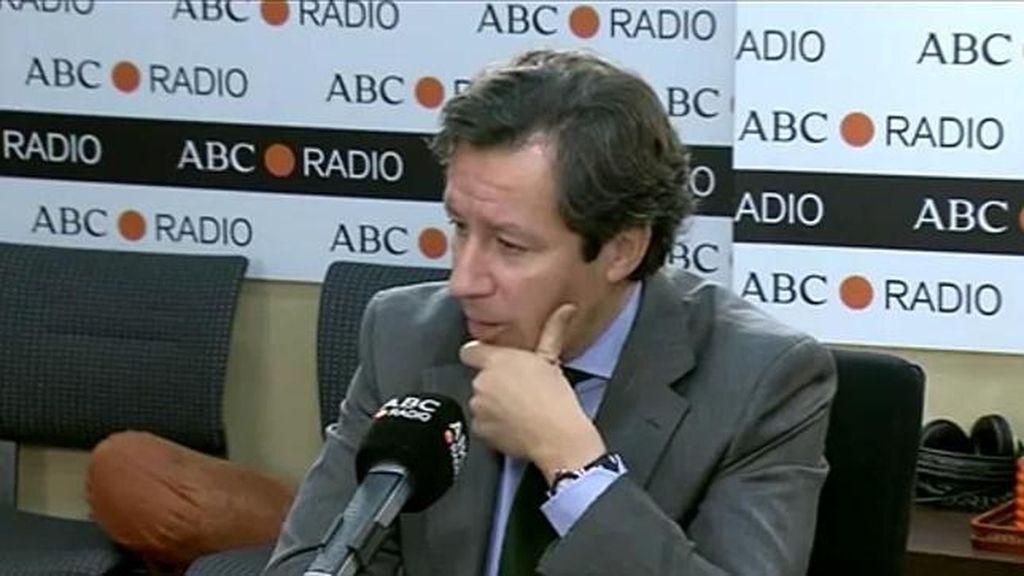 Carlos Floriano, PP