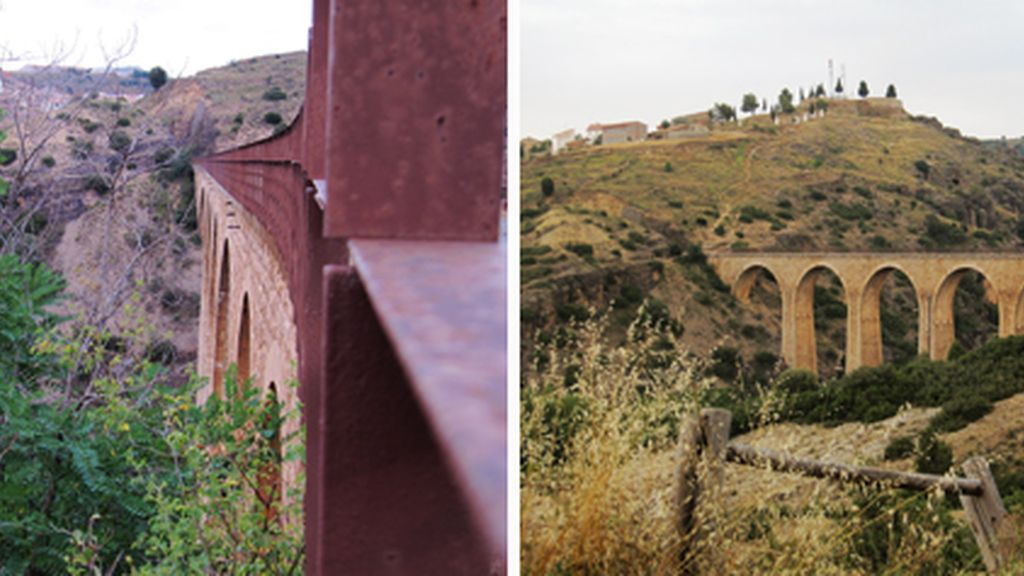 viaductos combi