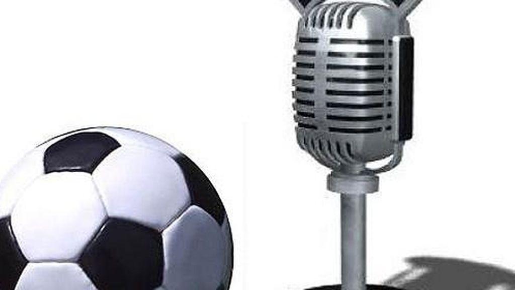 Radio y fútbol
