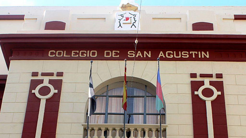 Absuelven una maestra de Ceuta condenada por meter a un niño de 3 años en una papelera