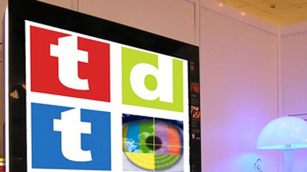 La señal de televisión analógica dejó de emitirse en 2010.