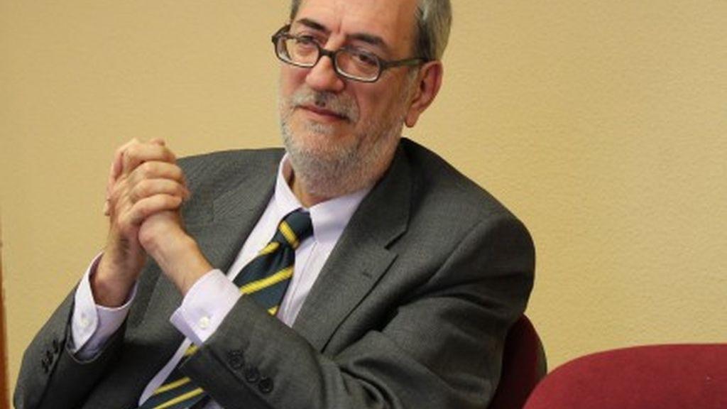 Andrés Armas