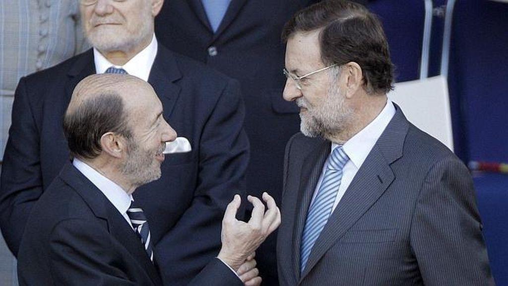 PSOE-PP