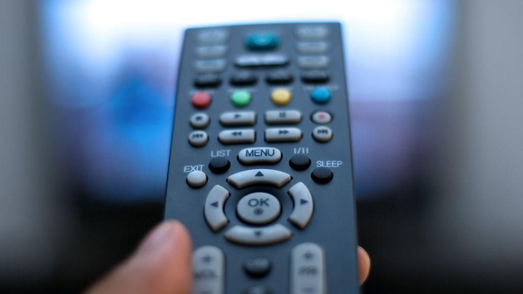 Los anunciantes auguran que la publicidad crecerá un 1,1% en TV en 2014