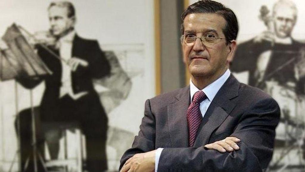 Enrique de Ybarra