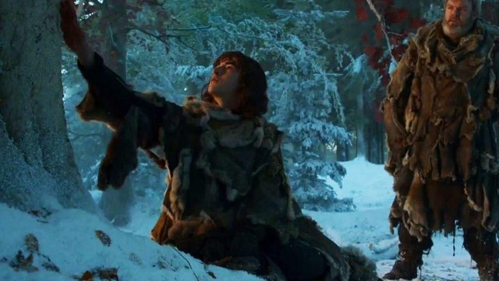 """Los Stark """"regresan con más fuerza"""""""