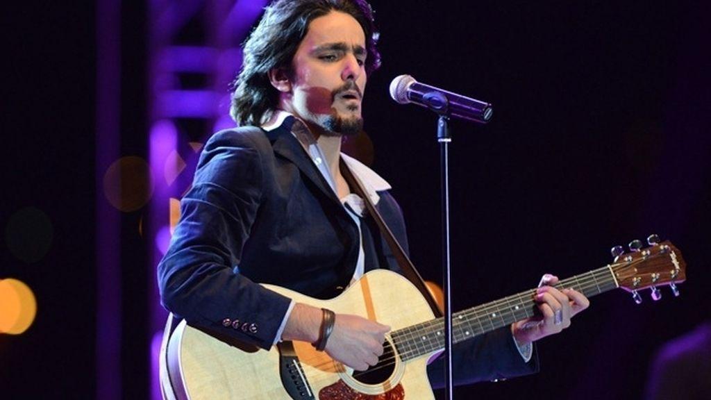 Armenia va a Eurovisión con un tema del guitarrista de Black Sabbath