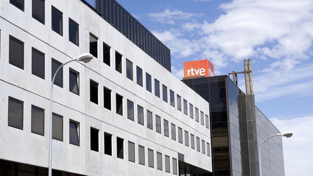 PP y PSOE se unen para rechazar que la publicidad vuelva a RTVE