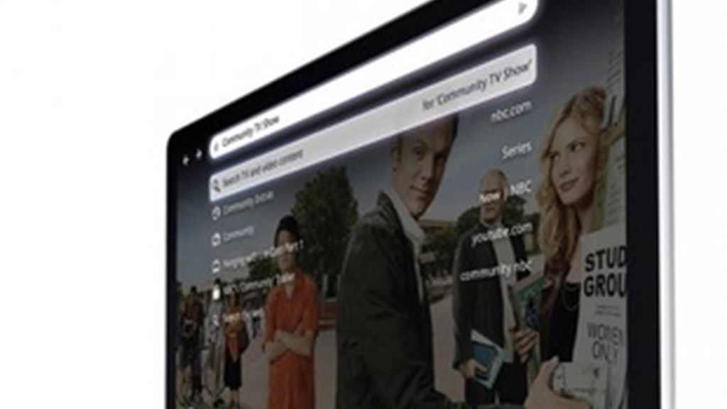 Mediaset España y Telefónica inician pruebas de la televisión interactiva