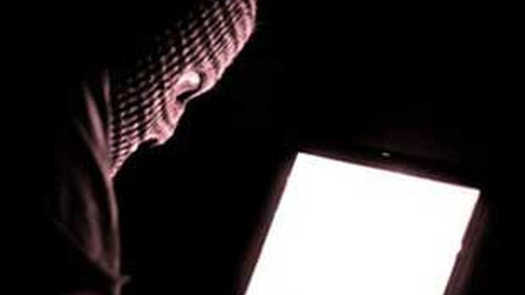 Desmantelada una red internacional que pirateaba la televisión de pago por Internet