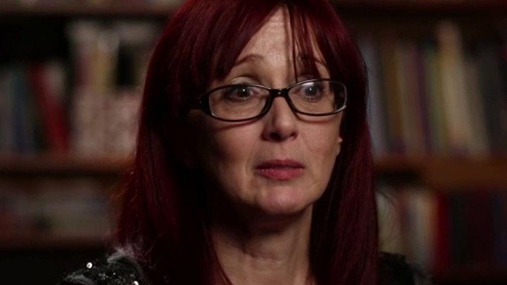 Abusos sexuales en la alta competición, en 'Informe Robinson'