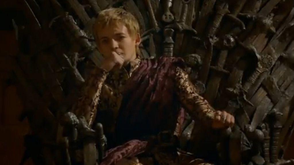 """'Juego de tronos', """"más grande que nunca"""""""