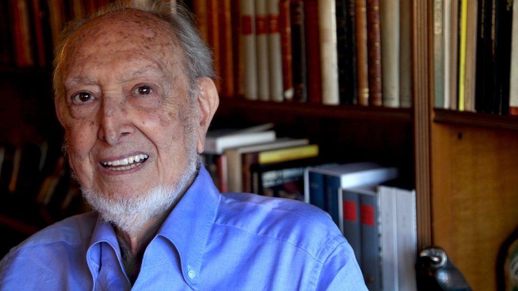 """Castellet: """"El sentido de lucha conforma la personalidad de varias generaciones"""""""