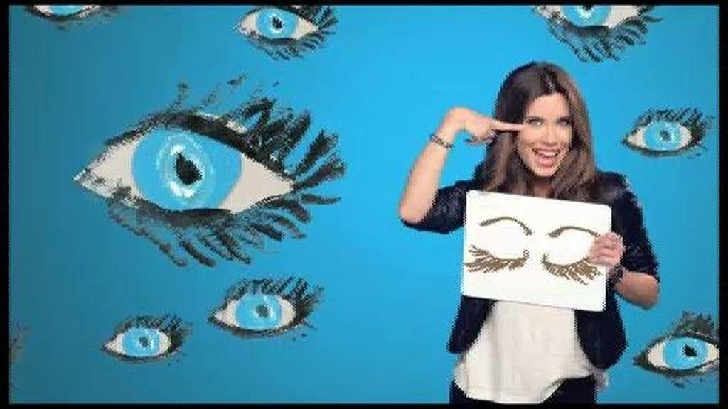 Los ojos de Pilar, los pulmones de Piqueras, el corazón de AR