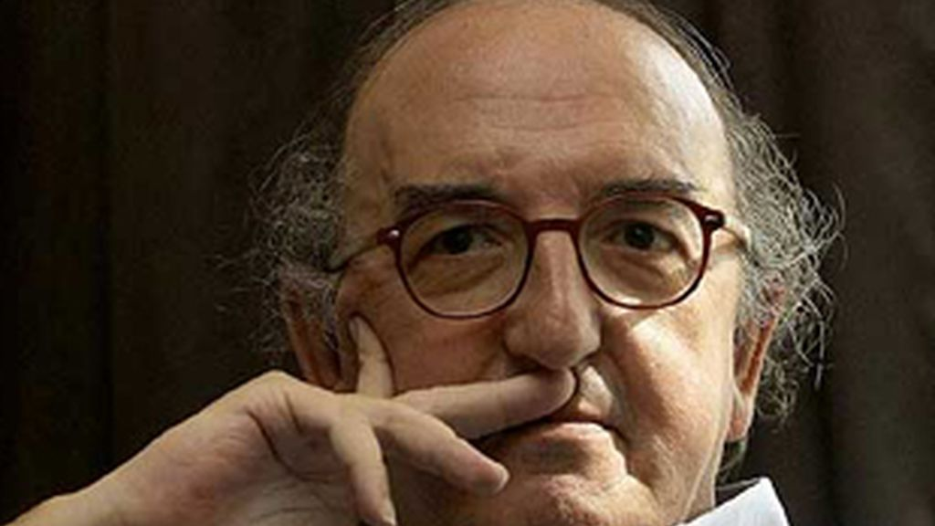 Jaume Rores, presidente de Mediapro.
