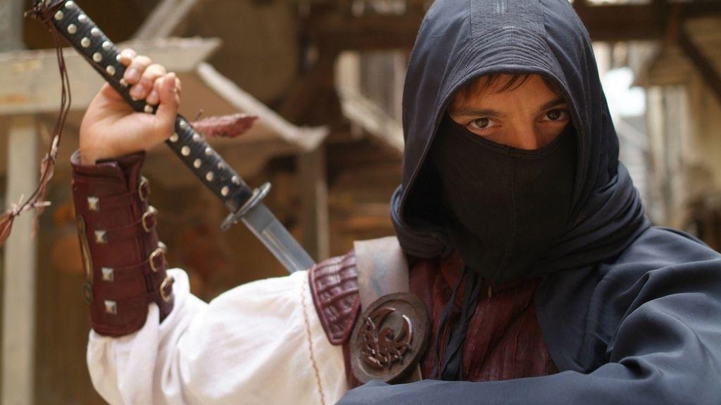 Ocho de cada diez series con más audiencia son españolas