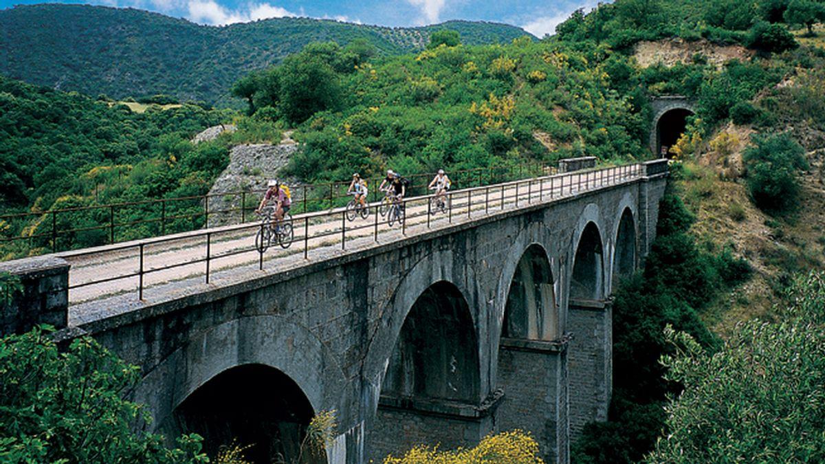 viaducto portada