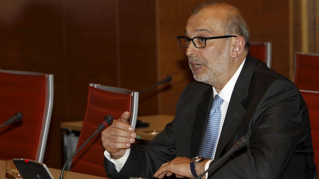 José Manuel Peñalosa