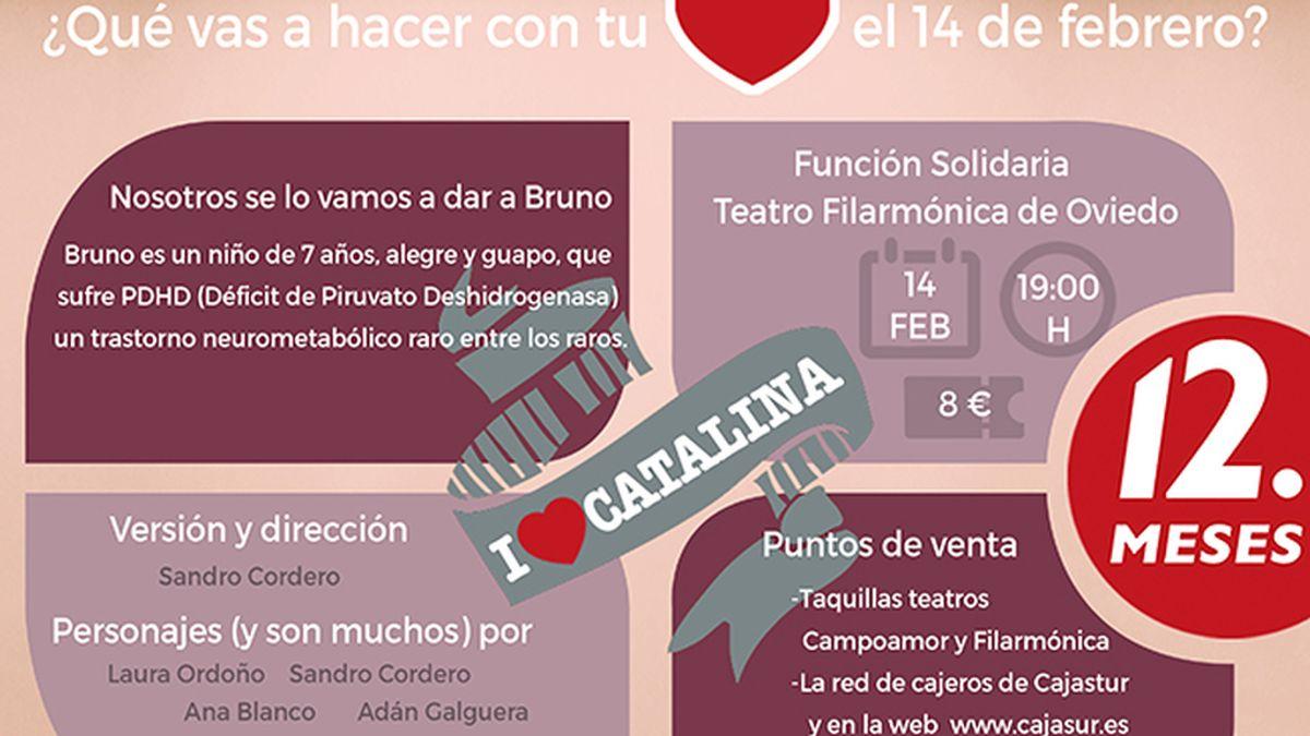 I LOVE CATALINA