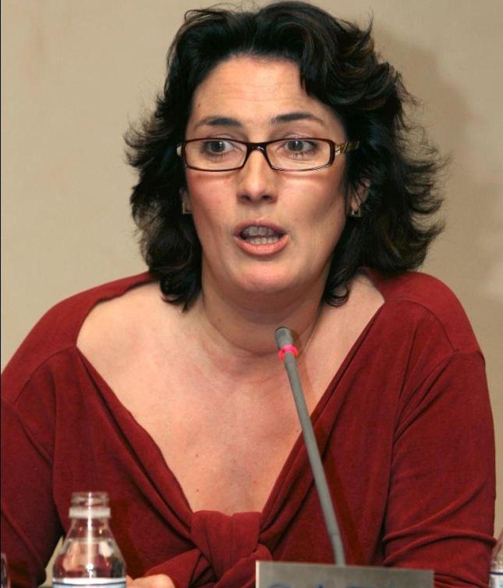 Montserrat Dominguez