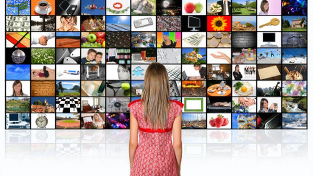 anuncios television