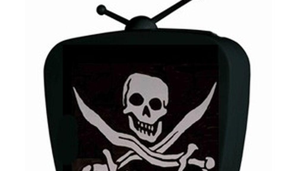 La red de televisión pirata ha defraudado más de 500 millones de euros a la Hacienda Pública.