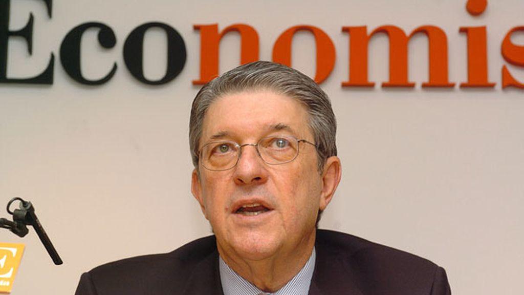 Alfonso de Salas