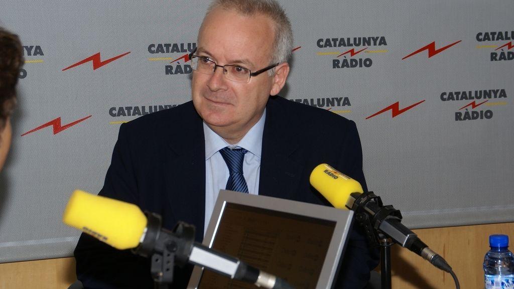 Brauli Duart Corporacio catalana de mitjans audiovisuals