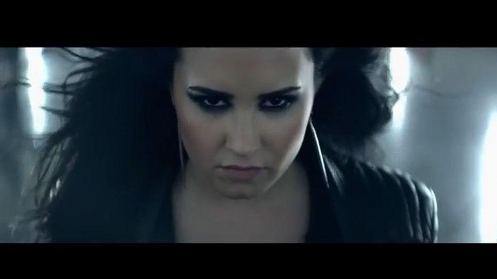 Demi Lovato, Premios YouTube 2013