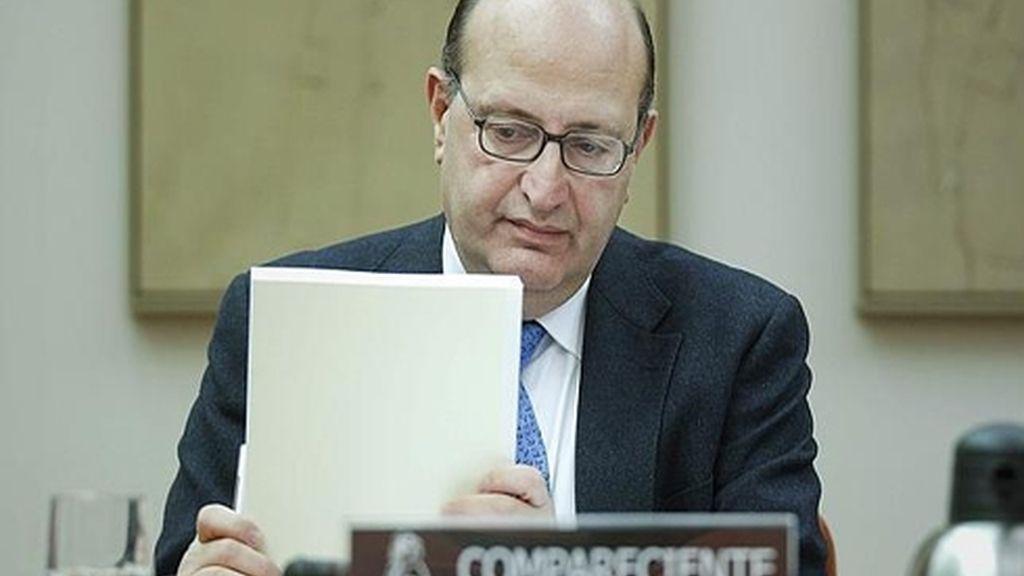 Álvarez de Miranda