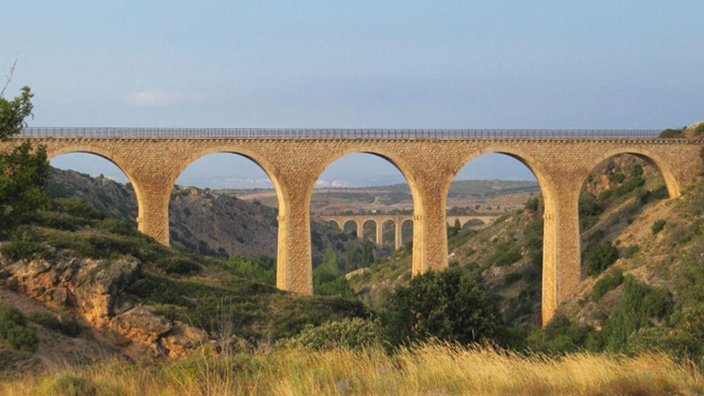 Viaductos