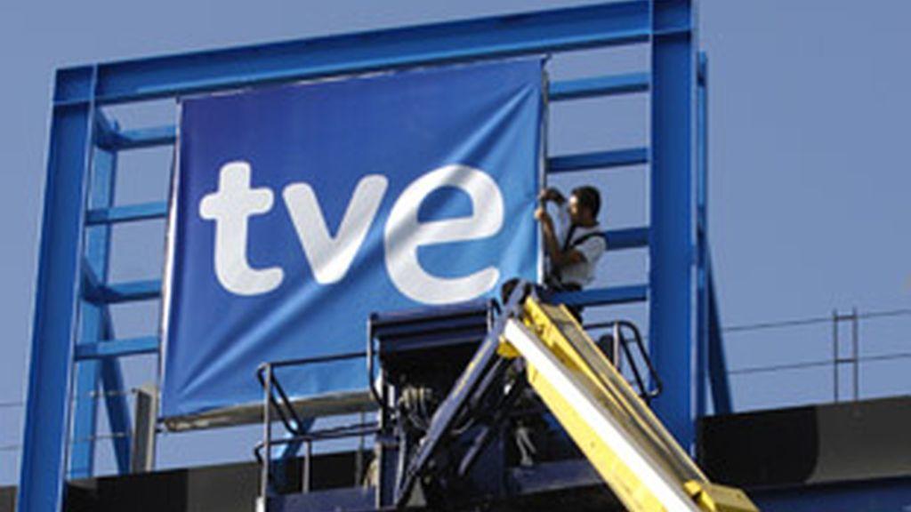 El Supremo obliga a las 'telecos' a financiar RTVE