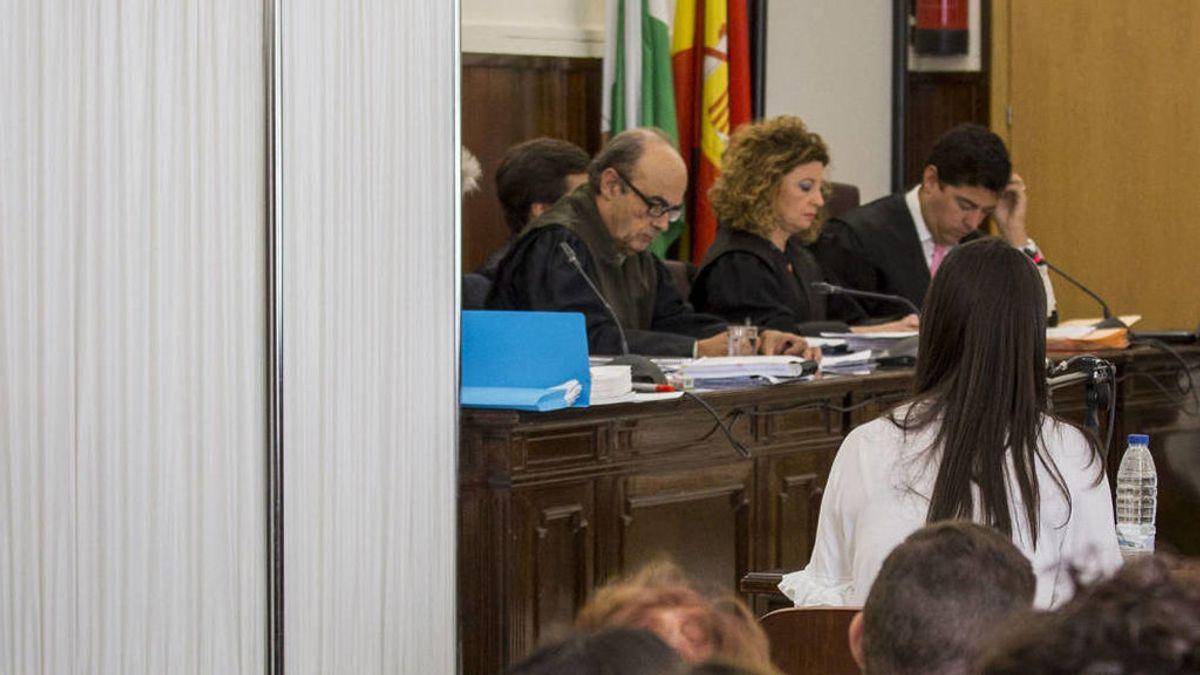 El tío de Marta del Castillo denuncia presiones sobre la víctima principal del caso Almonte