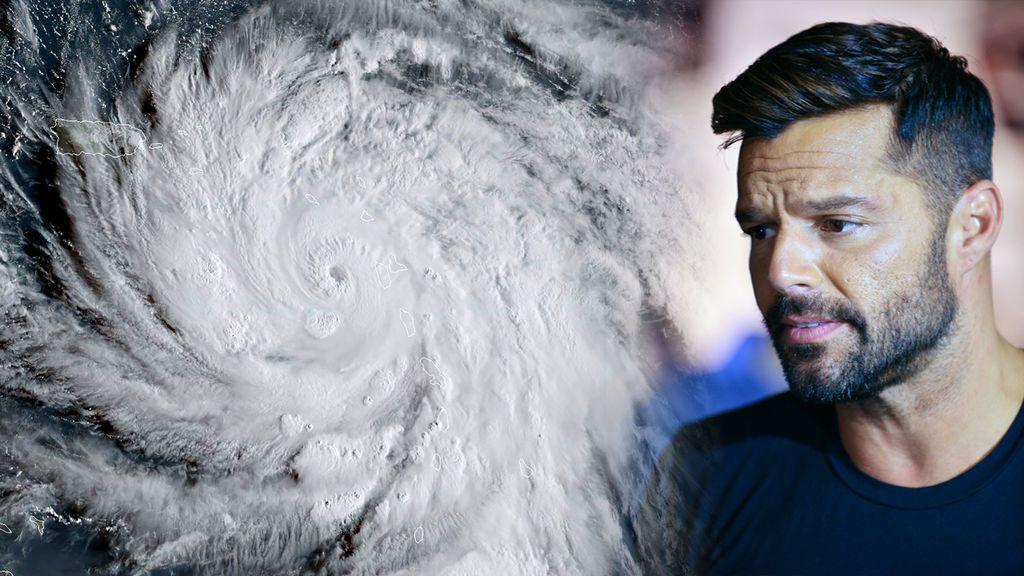 huracan-maria-SF-7-(1)