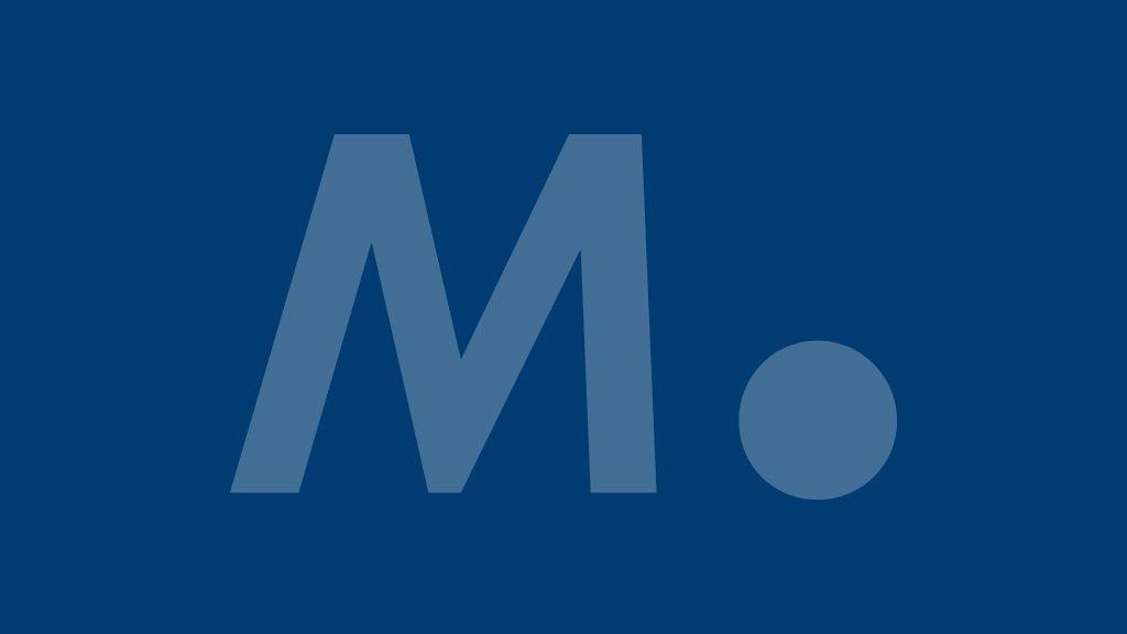 'Almost human', el nuevo drama futurista de JJ Abrams, llega a AXN