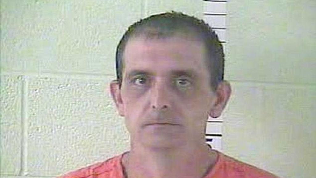 Mata a un niño de 5 años porque pensó que su padrastro le había robado
