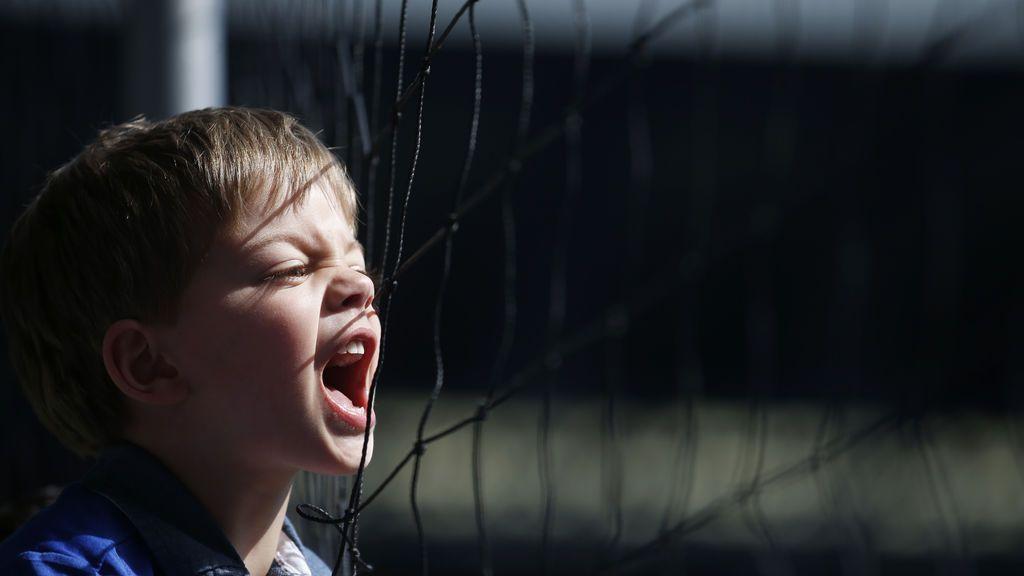 ¡Ese padre no para de insultar! Claves de un entrenador para prevenir la violencia en el deporte base