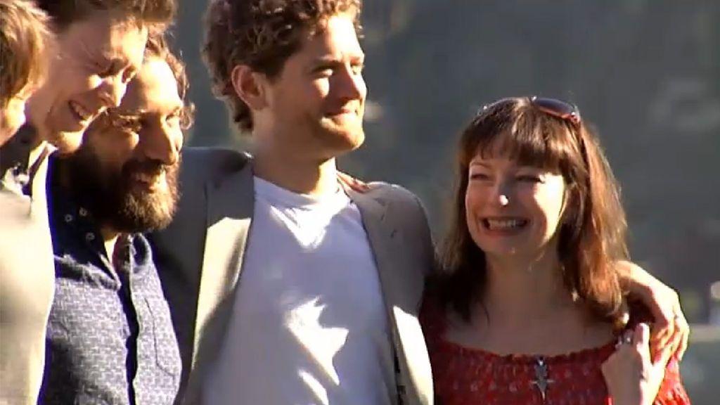 'El Secreto de Marrowbone' llega al Festival de Cine de San Sebastián