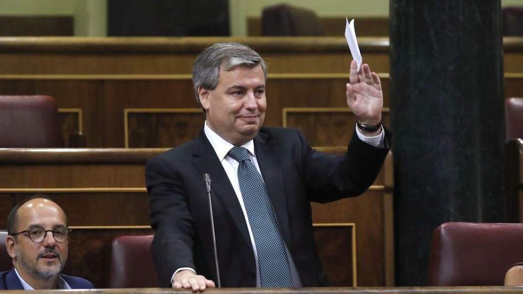 El PdeCAT dice que, tras el 1-O, habrá un proceso constituyente, no una declaración de independencia
