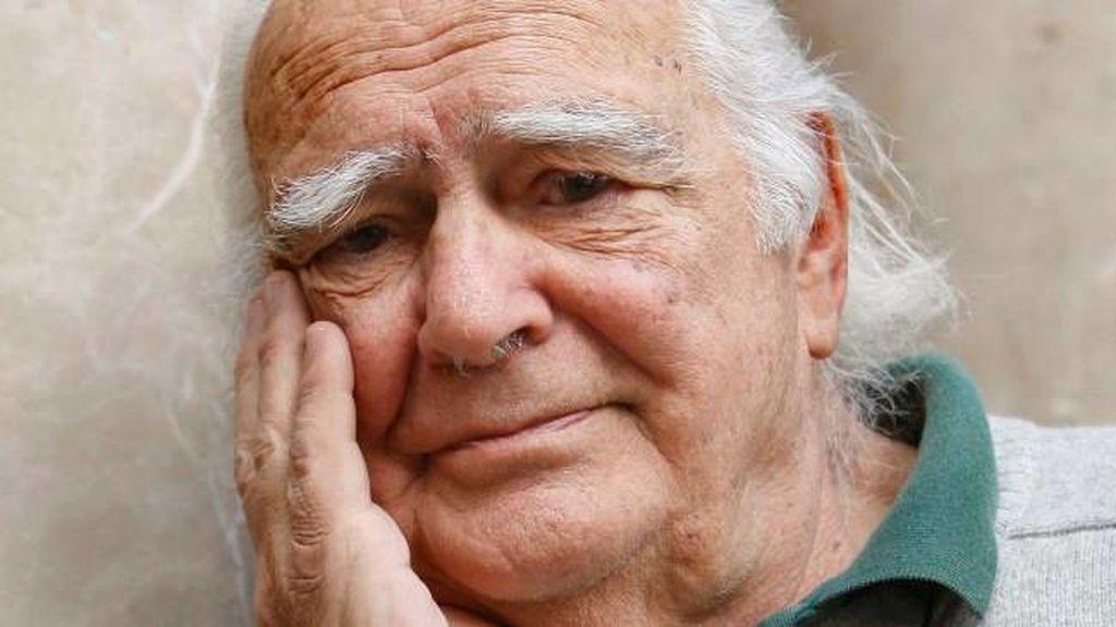 Muere el director de cine Antonio Isasi-Isasmendi a los 90 años