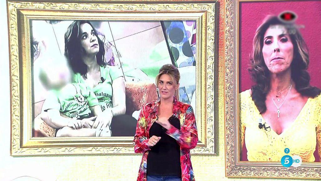 """Carlota Corredera: """"En España se destinan solo 400.000€ a la investigación del cáncer infantil, no hay derecho"""""""