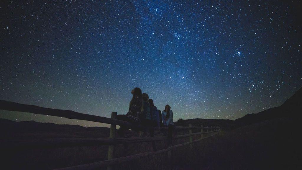 donde-verlo-estrellas