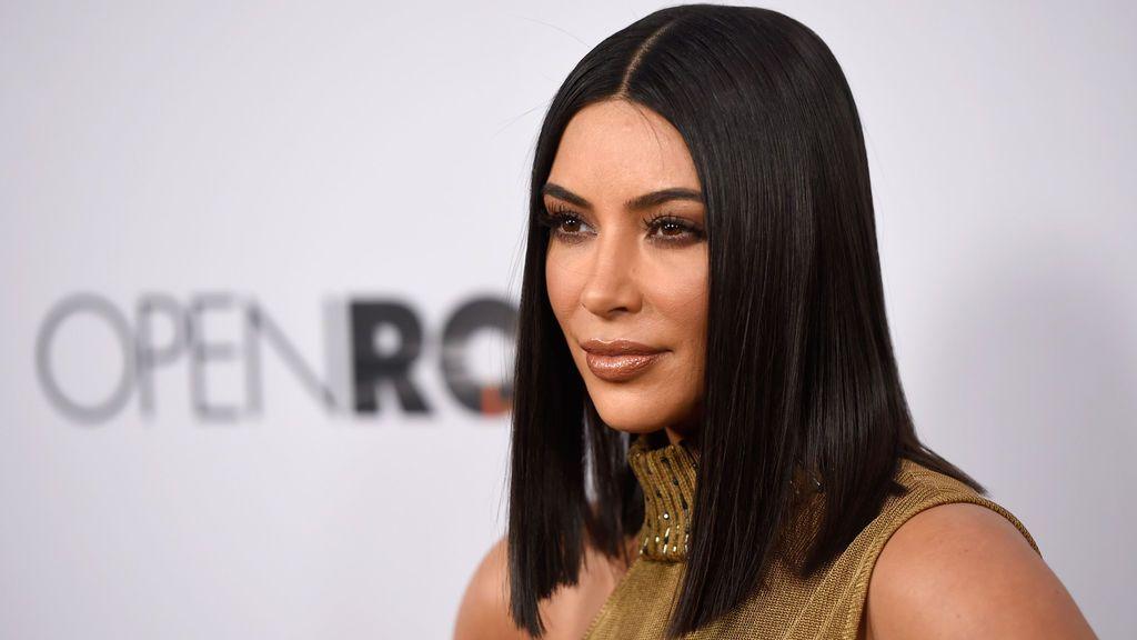 Uno de los atracadores de Kim Kardashian en París le pide perdón