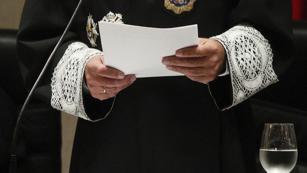La justicia gala cree que no hubo violación en el acto sexual entre un adulto y una niña de 11 años