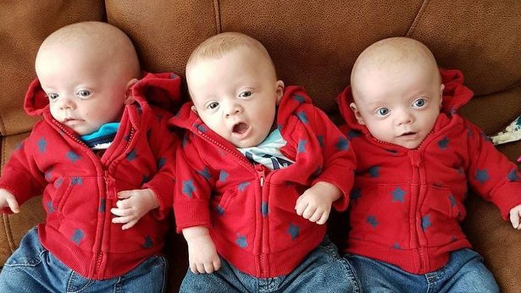 Sarah-Owen-two-of-her-triplets-Charlie-and-Noah-killed-in-accident1
