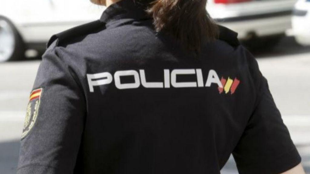 Continúa la búsqueda del niño de 13 años desaparecido en Madrid